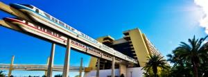 Monorail-Race