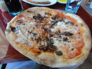 vianapolipizza
